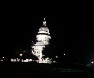 ATX, Austin, and Texas image