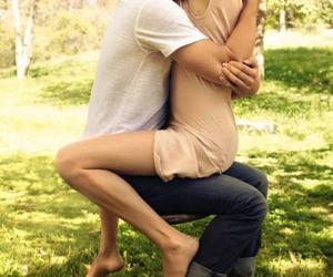 tfios, Shailene Woodley, and ansel elgort image