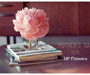 beauty, mother's day, and photo image