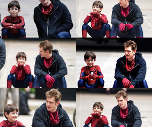 boys, andrewgarfield, and cute image