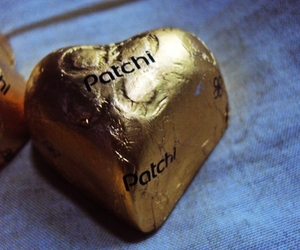 chocolate, favourite, and patchi image