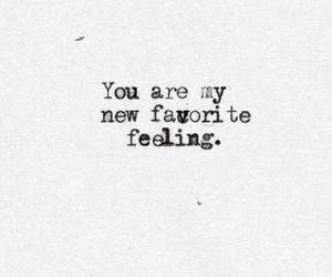 feeling and quotes image
