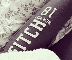 fashion and fitch image