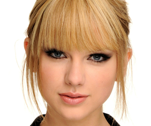 beautifull, singer, and Taylor Swift image