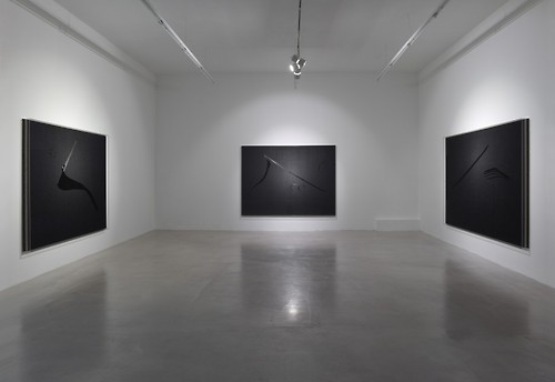 art, installation view, and minimal image