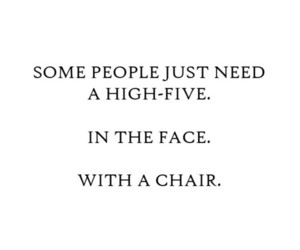 quote and chair image