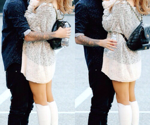 otp, love, and ariana grande image