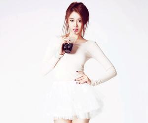 t-ara, jiyeon, and kpop image