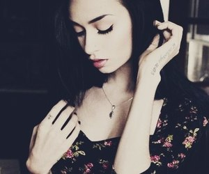 felice fawn image