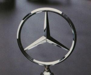 brand, branding, and car image