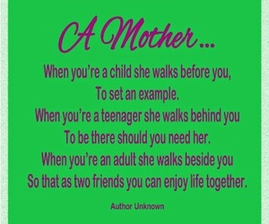 short mothers day poems image
