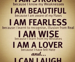 quotes, strong, and beautiful image