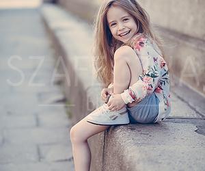 szafeczka, girl, and style image