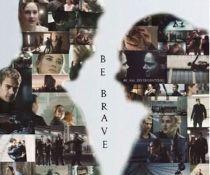 brave, four, and tobias image