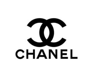 chanel+logo image