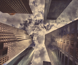 amazing, city, and buildings image
