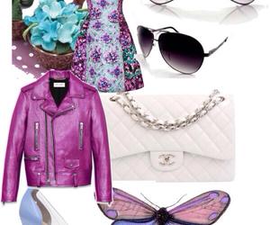 fashion, fashionista, and may image