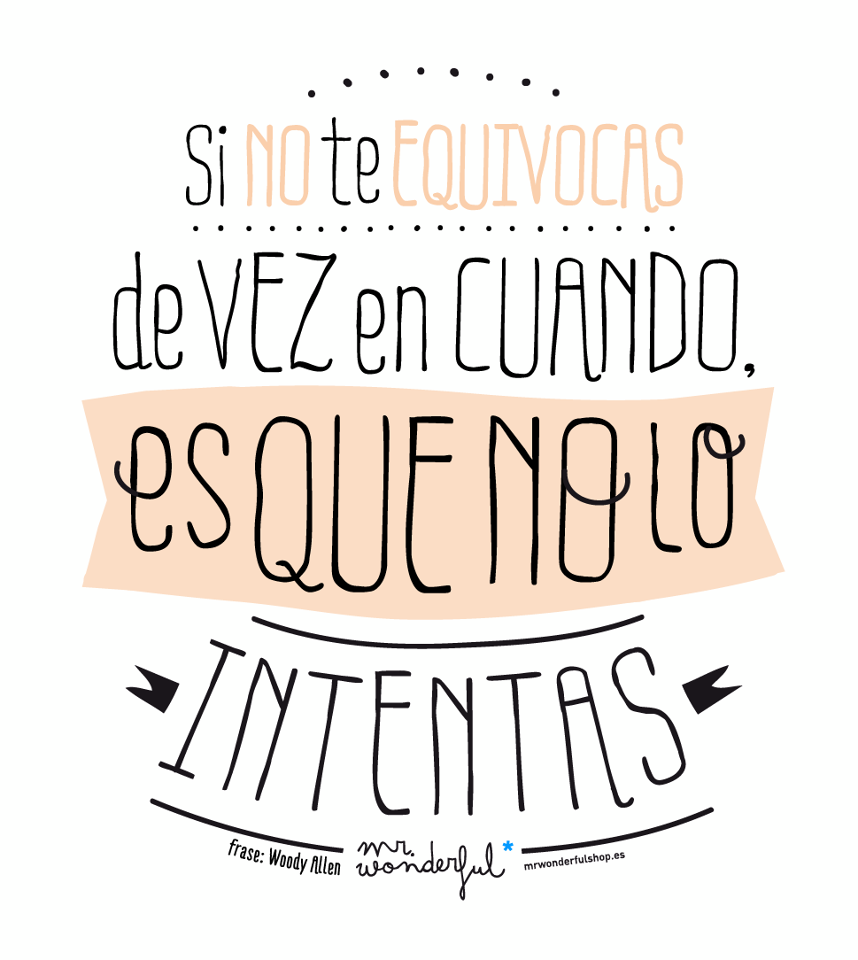 43 Images About Mr Wonderful On We Heart It See More About