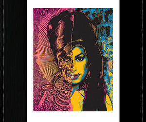Amy Winehouse, morte, and 27 image