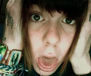 christofer drew and nevershoutnever image