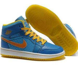 cheap nike jordan 1 shoes and buyshoesclothing.org image