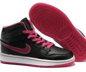 buyshoesclothing.org and cheap nike jordan 1 shoes image