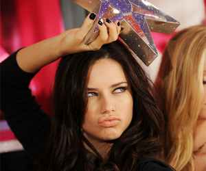 Adriana Lima, bahia, and vs image