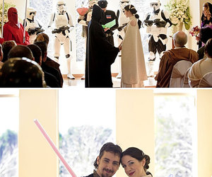 married and matrimonio image