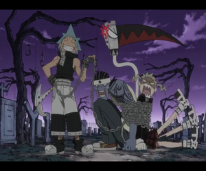 funny, soul, and black star image