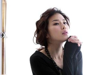 lee bo young and i can hear your voice image