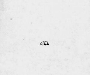 Image by S ı ʟ ᴀ