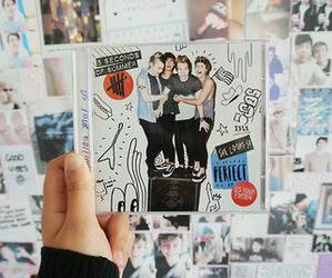 5 seconds of summer, 5sos, and quality image