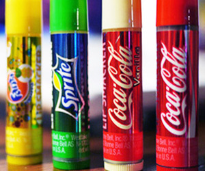 sprite, fanta, and coca cola image