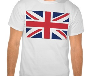 uk flag, union jack, and union flag image