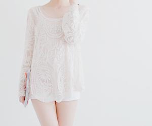 fashion, kfashion, and dress image
