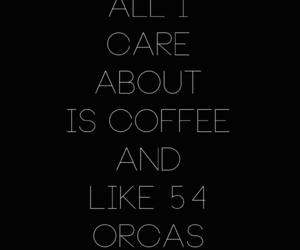 coffee, funny, and good image