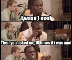 comedy, funny, and kevin hart image