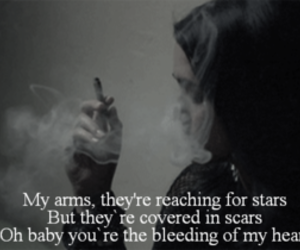 Image about music in Lyrics♫ by Sησωғℓαкε on We Heart It