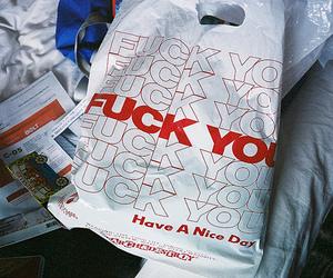 bag, cool, and day image