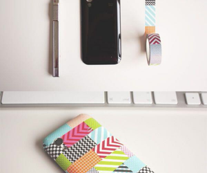 diy, case, and do it yourself image
