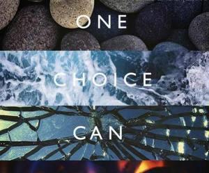 divergent, divergente, and book image