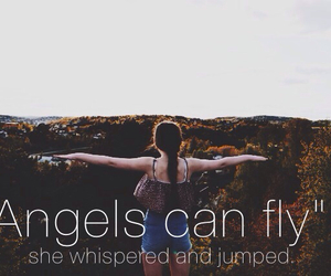 and, angels, and can image
