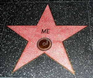star, me, and hollywood image