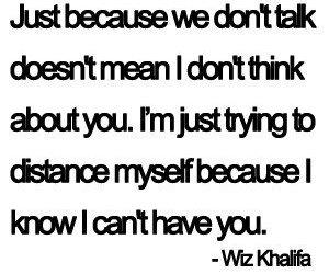 wiz khalifa, love, and khalifa image
