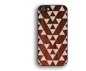 iphone 4 cases, new iphone 5s case, and iphone 4s case image