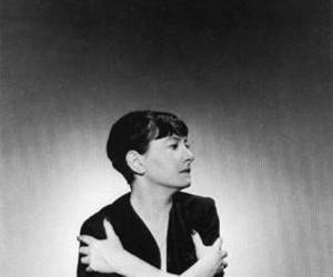 dorothy parker, literature, and poet image