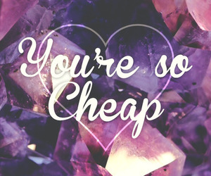 cheap image