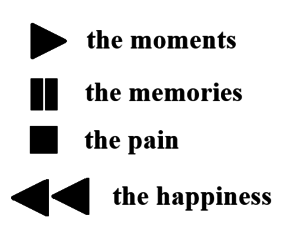 true <3 image