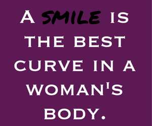 beautiful, Best, and curve image