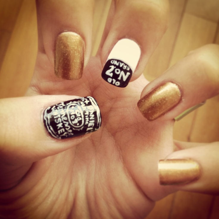Image in Nails 💁💅 collection by Tazzyx3 on We Heart It